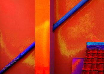 צבעים מדברים