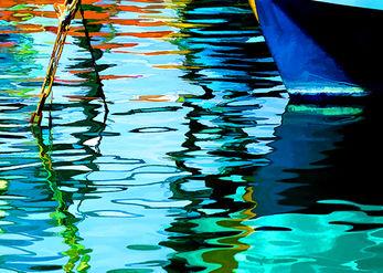 צבעים בנמל 2